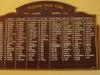 vryheid-golf-club-off-spoor-street-honours-boards-s-27-46-46-e-30-47-10
