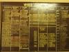 vryheid-golf-club-off-spoor-street-honours-boards-s-27-46-46-e-30-47-14