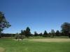 vryheid-golf-club-off-spoor-street-s-27-46-46-e-30-47-10
