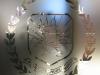 vryheid-hoerskool-republik-kerk-glass-door-logos-s-27-46-11-e-30-47-22