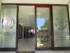 vryheid-hoerskool-republik-kerk-glass-door-logos-s-27-46-11-e-30-47-23