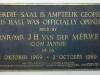 vryheid-hoerskool-republik-kerk-hall-s-27-46-11-e-30-47-11