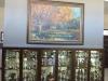 vryheid-hoerskool-republik-kerk-hall-s-27-46-11-e-30-47-13