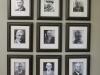 vryheid-hoerskool-republik-kerk-headmaster-photos-s-27-46-11-e-30-47-12