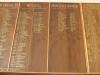 vryheid-hoerskool-republik-kerk-honours-boards-s-27-46-11-e-30-47-18