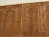 vryheid-hoerskool-republik-kerk-honours-boards-s-27-46-11-e-30-47-19