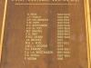 vryheid-hoerskool-republik-kerk-honours-boards-s-27-46-11-e-30-47-20