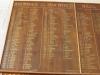vryheid-hoerskool-republik-kerk-honours-boards-s-27-46-11-e-30-47-21