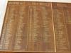 vryheid-hoerskool-republik-kerk-honours-boards-s-27-46-11-e-30-47-22