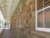 vryheid-hoerskool-republik-kerk-old-building-s-27-46-11-e-30-47-26