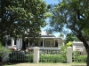 vryheid-house-utrecht-street-s-27-46-04-e-30-47-1