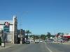 vryheid-kerk-street-views-17