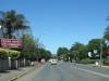 vryheid-kerk-street-views-18