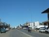 vryheid-kerk-street-views-3