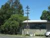 vryheid-kerk-street-views-vryheid-hoerskool