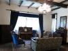 vryheid-lucas-meyer-house-interior-displays-cnr-mark-landrost-st-35