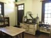 vryheid-lucas-meyer-house-interior-displays-cnr-mark-landrost-st-36