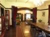 vryheid-lucas-meyer-house-interior-displays-cnr-mark-landrost-st-37