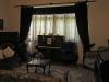 vryheid-lucas-meyer-house-interior-displays-cnr-mark-landrost-st-38