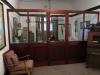 vryheid-lucas-meyer-house-interior-displays-cnr-mark-landrost-st-40