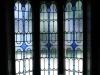 vryheid-lucas-meyer-house-interior-stain-glass-cnr-mark-landrost-st-1