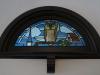 vryheid-lucas-meyer-house-interior-stain-glass-cnr-mark-landrost-st-2