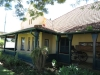 vryheid-lucas-meyer-house-landrost-mark-st-corner-s-27-46-06-e-30-47-4