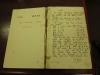 vryheid-lucas-meyer-laerskool-oos-straat-1930-1st-day-log-book-2