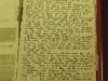 vryheid-lucas-meyer-laerskool-oos-straat-1930-1st-day-log-book-4