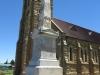 vryheid-n-g-kerk-holkrantz-monument-1902-kerk-straat-s-27-46-05-e-30-47-14