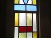 vryheid-n-g-kerk-kerk-straat-interior-s-27-46-05-e-30-47-54