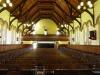 vryheid-n-g-kerk-kerk-straat-interior-s-27-46-05-e-30-47-55