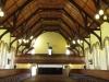 vryheid-n-g-kerk-kerk-straat-interior-s-27-46-05-e-30-47-56