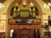vryheid-n-g-kerk-kerk-straat-interior-s-27-46-05-e-30-47-57
