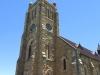 vryheid-n-g-kerk-kerk-straat-s-27-46-05-e-30-47-22