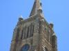 vryheid-n-g-kerk-kerk-straat-s-27-46-05-e-30-47-24