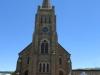 vryheid-n-g-kerk-kerk-straat-s-27-46-05-e-30-47-6