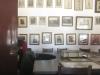 vryheid-nuwe-republic-museum-landrost-street-s-27-46-06-e-30-47-5