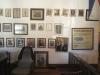 vryheid-nuwe-republic-museum-landrost-street-s-27-46-06-e-30-47-6