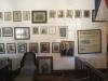 vryheid-nuwe-republic-museum-landrost-street-s-27-46-06-e-30-47-9
