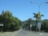 vryheid-oos-straat-palm-trees-entrance-s-27-46-18-e-30-48-02-elev-1162m-3