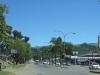 vryheid-oos-street-views-2