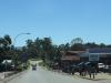 vryheid-oos-utrecht-street-1