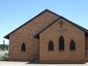 vryheid-presbyterian-church-utrecht-street-s-27-45-56-e-30-47-39-elev-1173m