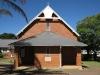 vryheid-st-peters-anglican-church-1911-herbert-baker-cnr-hlobane-166-hoog-s-27-45-53-e-30-47-12