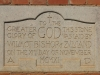 vryheid-st-peters-anglican-church-1911-herbert-baker-cnr-hlobane-166-hoog-s-27-45-53-e-30-47-13