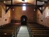 vryheid-st-peters-anglican-church-1911-herbert-baker-cnr-hlobane-166-hoog-s-27-45-53-e-30-47-21