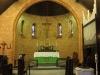 vryheid-st-peters-anglican-church-1911-herbert-baker-cnr-hlobane-166-hoog-s-27-45-53-e-30-47-22