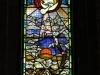 vryheid-st-peters-anglican-church-1911-herbert-baker-cnr-hlobane-166-hoog-s-27-45-53-e-30-47-23