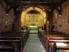 vryheid-st-peters-anglican-church-1911-herbert-baker-cnr-hlobane-166-hoog-s-27-45-53-e-30-47-25